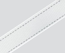 NOMEX Polyester Supertape